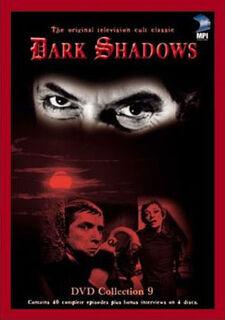 Dark Shadows DVD Collection 9.jpg