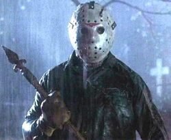 Jason Voorhees 002.jpg