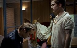 True Blood 2x08 001.jpg