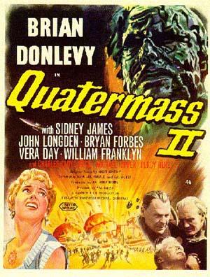 Quatermass II.jpg