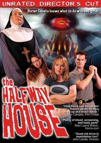 The Halfway House (2004)