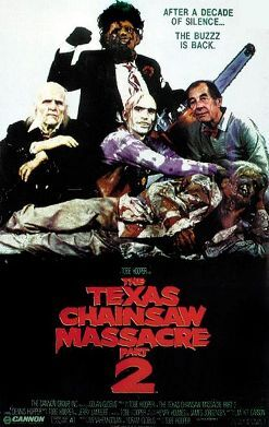 Texas Chainsaw Massacre 2 002.jpg