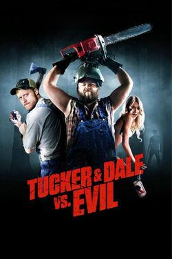 Tucker and Dale vs. Evil.jpg