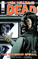 Walking Dead - Governor Special 1A