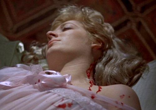 Mina Holmwood (Hammer Horror) 002.jpg
