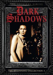 Dark Shadows - The Beginning - Collection 5 002.jpg