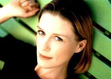 Jessica Tuck.jpg