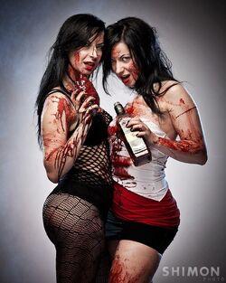 Soska Sisters 001.jpg