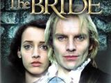 Bride, The