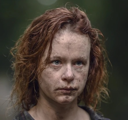 Walking Dead 10x02 005.jpg