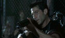 Walking Dead 2x03 001.jpg