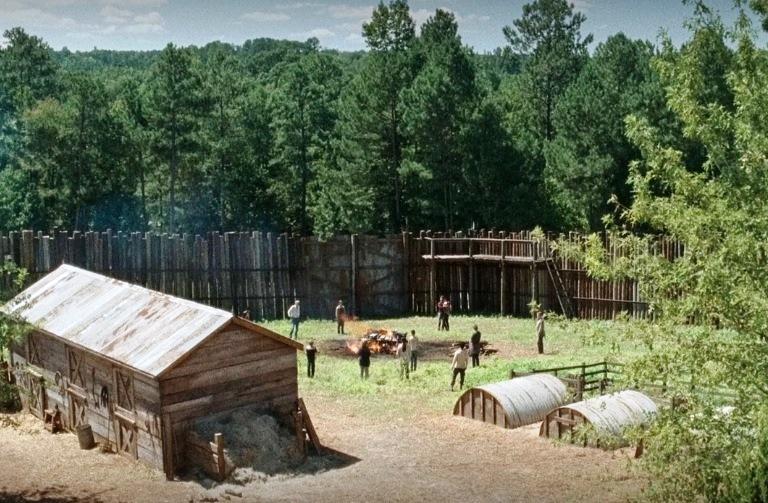 Walking Dead 6x11 007.jpg