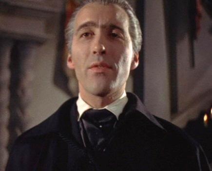 Dracula (Hammer Horror) 003.jpg