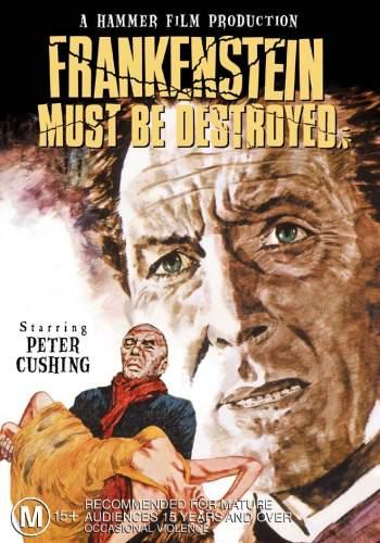 Frankenstein Must Be Destroyed (1969).jpg