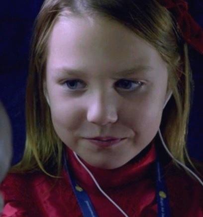 Emma Arnot