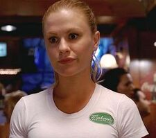 True Blood 1x01 011.jpg