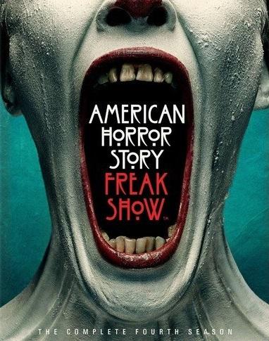 American Horror Story - The Complete Fourth Season Blu-ray.jpg