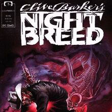 Night Breed Vol 1 3.jpg