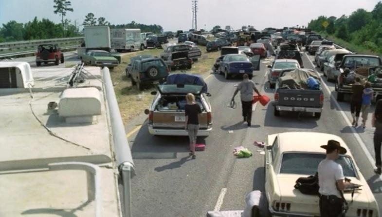 Walking Dead 2x01 006.jpg