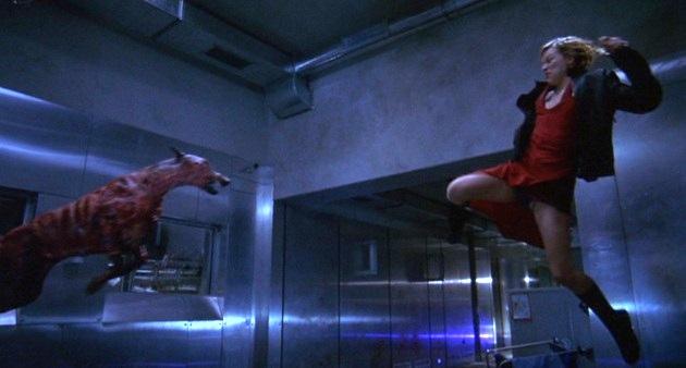 Alice vs. Zombie dog 001.jpg