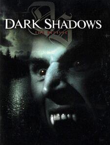 Dark Shadows (1991).jpg
