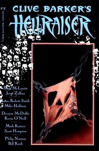Hellraiser 2.jpg