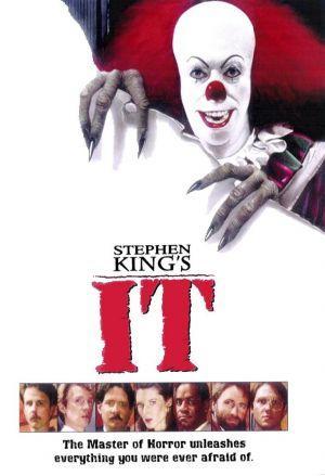 It (1990).JPG