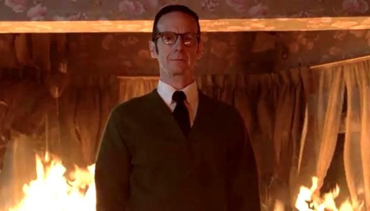 American Horror Story 1x01 011.jpg
