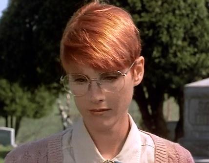 Barbara (NotLD 1990)