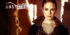 Lost Girl (TV Series).jpg