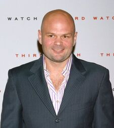 Chris Bauer.jpg