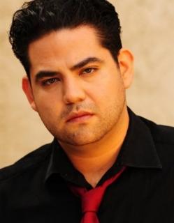Juan Pareja