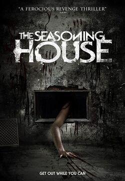 Seasoning House, The.jpg