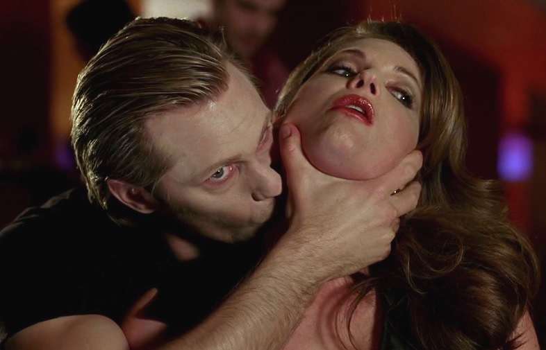 True Blood: Hard-Hearted Hannah