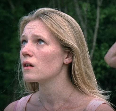 Walking Dead 1x02 012.jpg