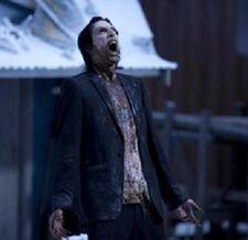Zurial the Vampire.jpg