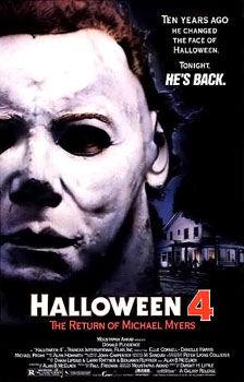 Halloween 4 - The Return of Michael Myers (1988).jpg