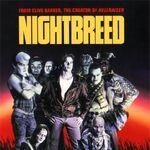 Nightbreed 002.jpg