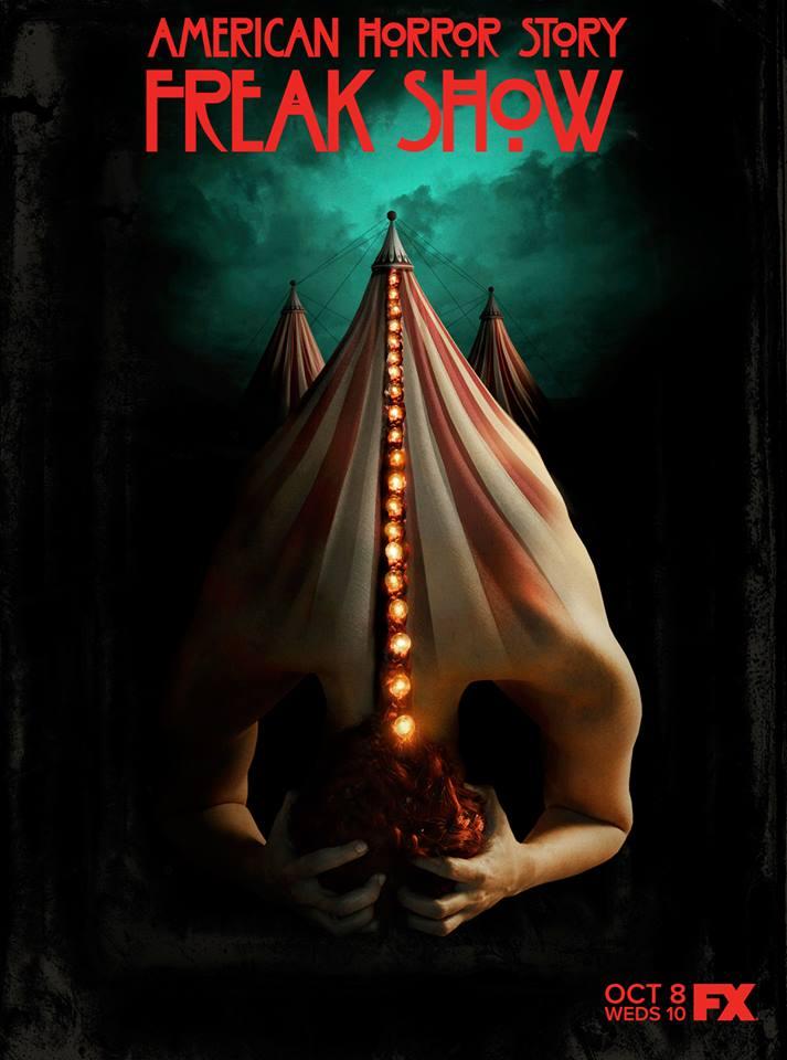 American Horror Story - Freak Show 007.jpg