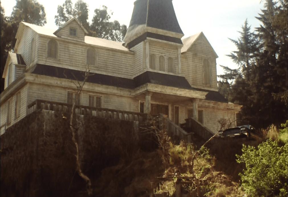 Marsten House.jpg