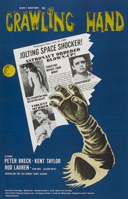 The Crawling Hand (1963).jpg