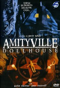 Amityville - Dollhouse.jpg