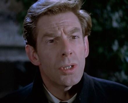 Arthur Holmwood (Hammer Horror) 001.jpg
