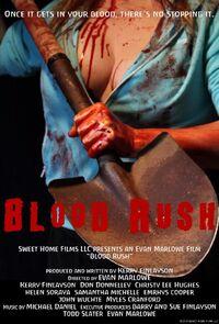Blood Rush (2012).jpg