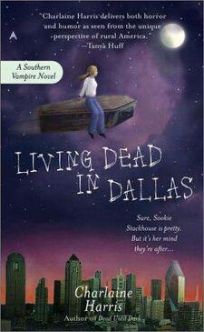 Living Dead in Dallas.jpg