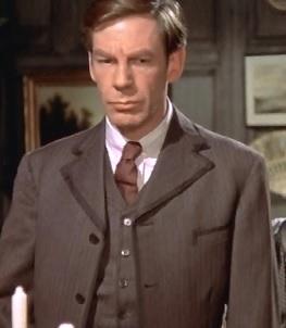 Arthur Holmwood (Hammer Horror) 003.jpg