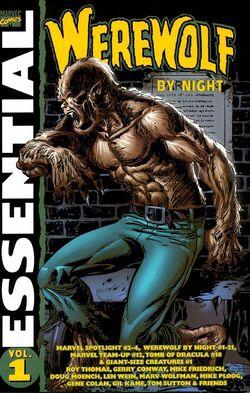 Essential Werewolf by Night 1.jpg