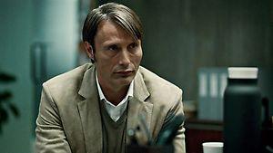 Hannibal/Season 1