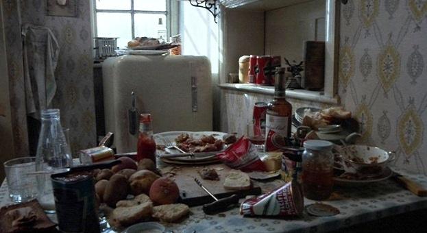 Hellraiser 005 - Cotton residence kitchen.jpg