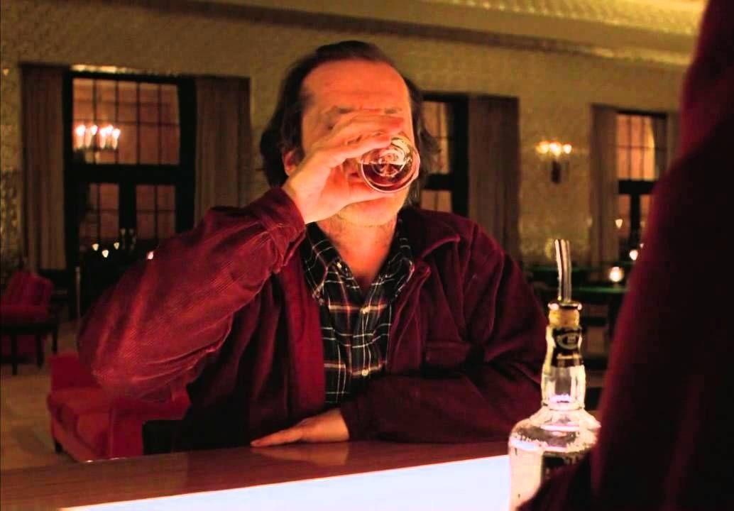 Jack at the bar.jpg